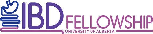 fellowship.jpg