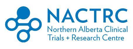 nactrc-standard.jpg