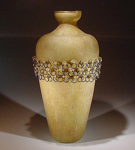 Artifact Series