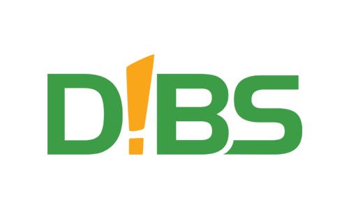 Dibs.png