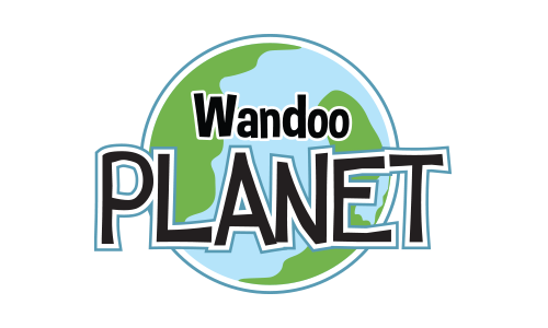 Wandoo Planet.png