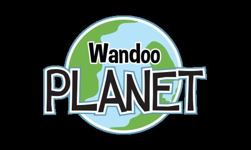 Wandoo Planet.png
