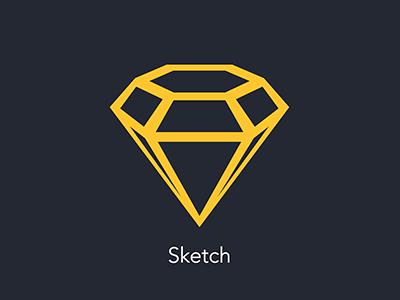 sketch_symbol.png
