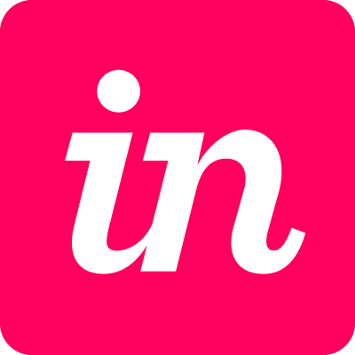 InVision-icon-pink-400px.png