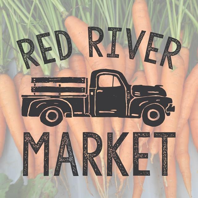 Red River Market
