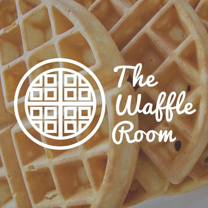 The Waffle Room