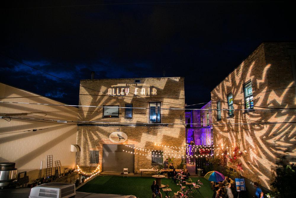 AlleyFair2014-366.jpg