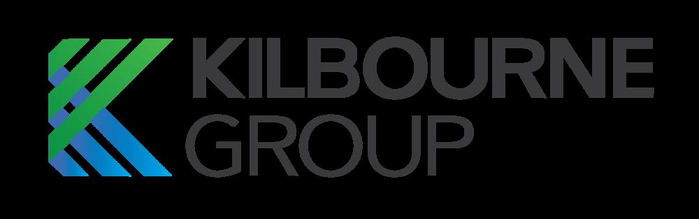 Kilbourne_Logo_Horiz_Gradient_Color.png