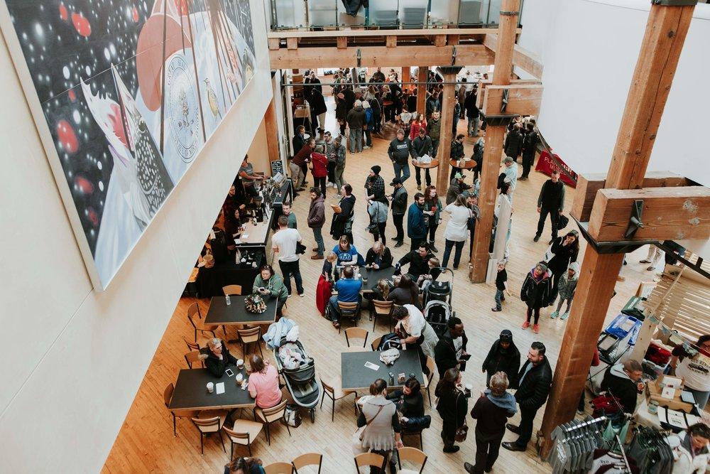 indoormarket-1318 (1).jpg