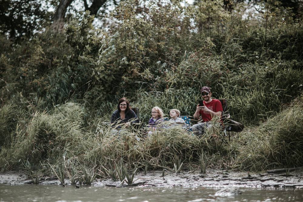 canoeparade-4158.jpg