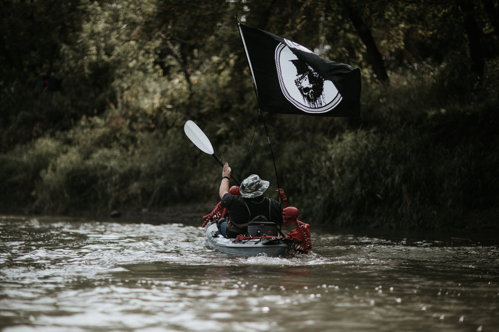 canoeparade-4166.jpg