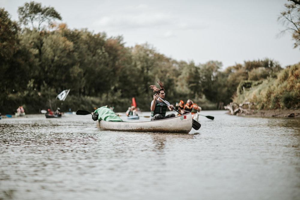 canoeparade-4188.jpg