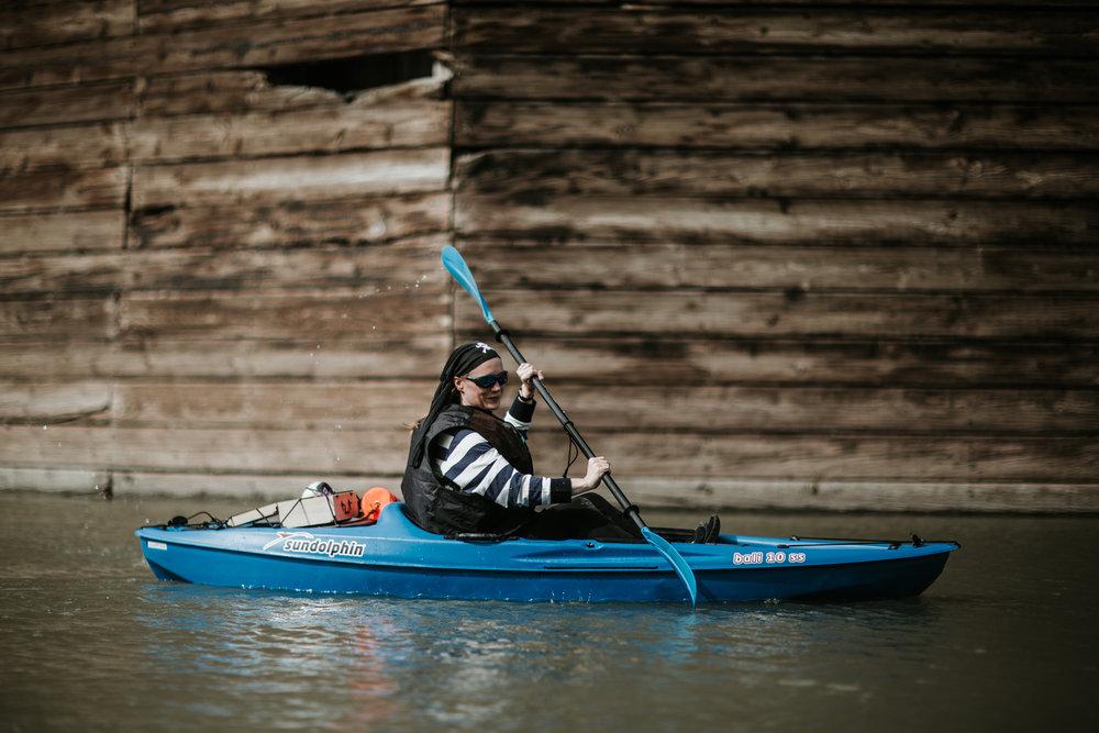 canoeparade-4209.jpg