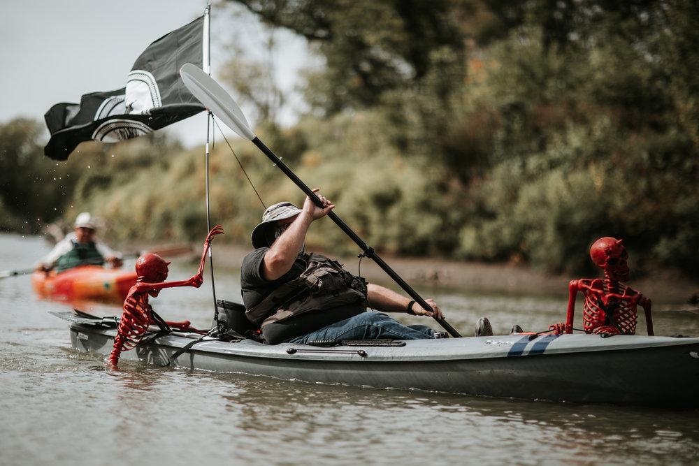 canoeparade-4210.jpg