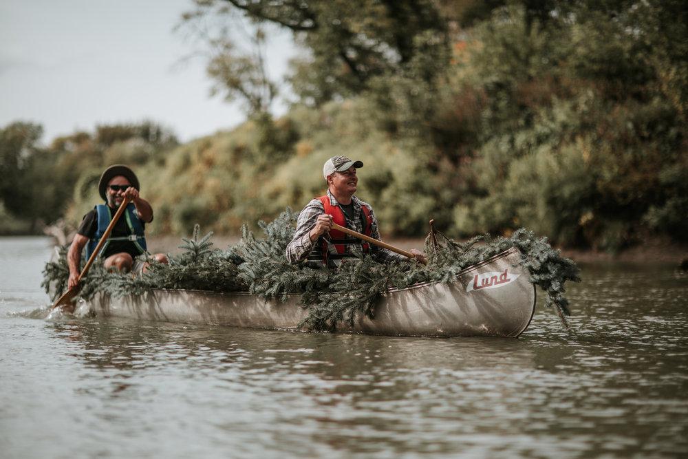 canoeparade-6182.jpg