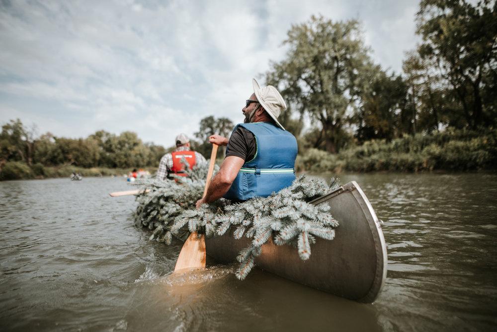 canoeparade-6198.jpg