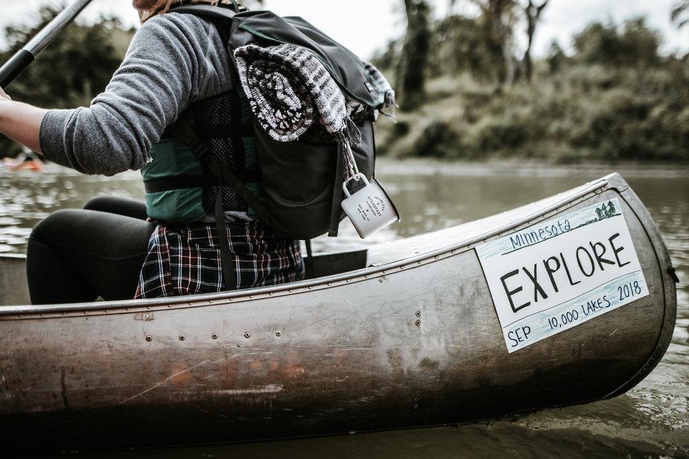 canoeparade-6225.jpg