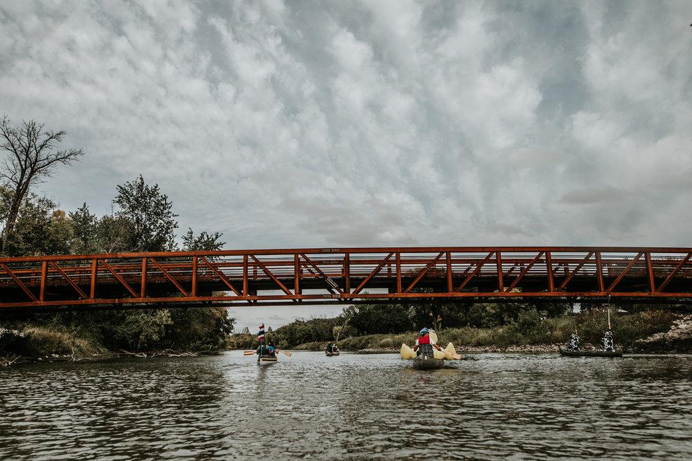 canoeparade-6256.jpg