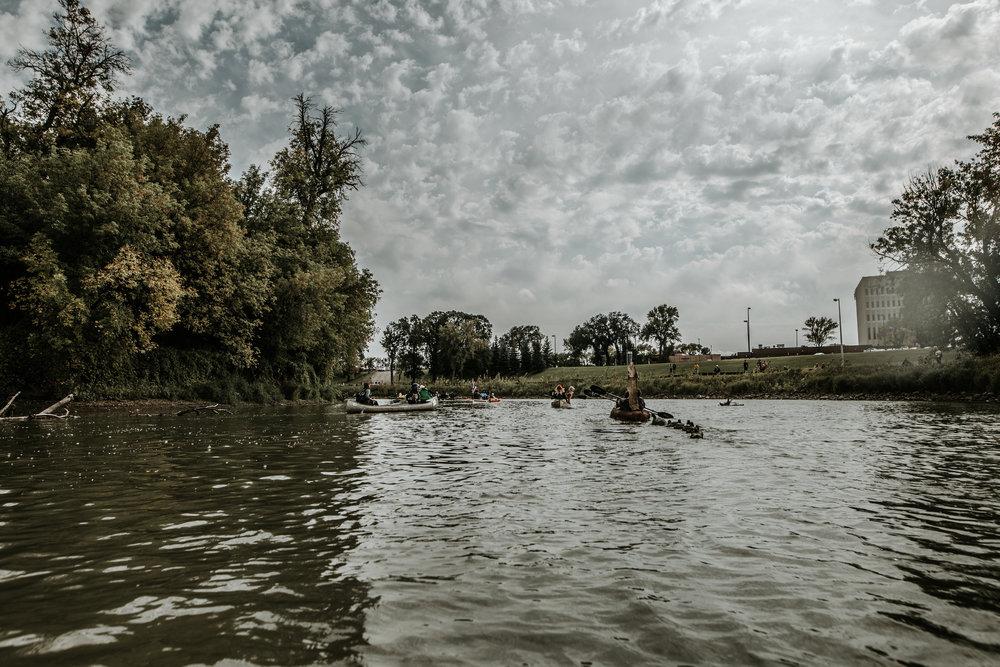 canoeparade-6252.jpg