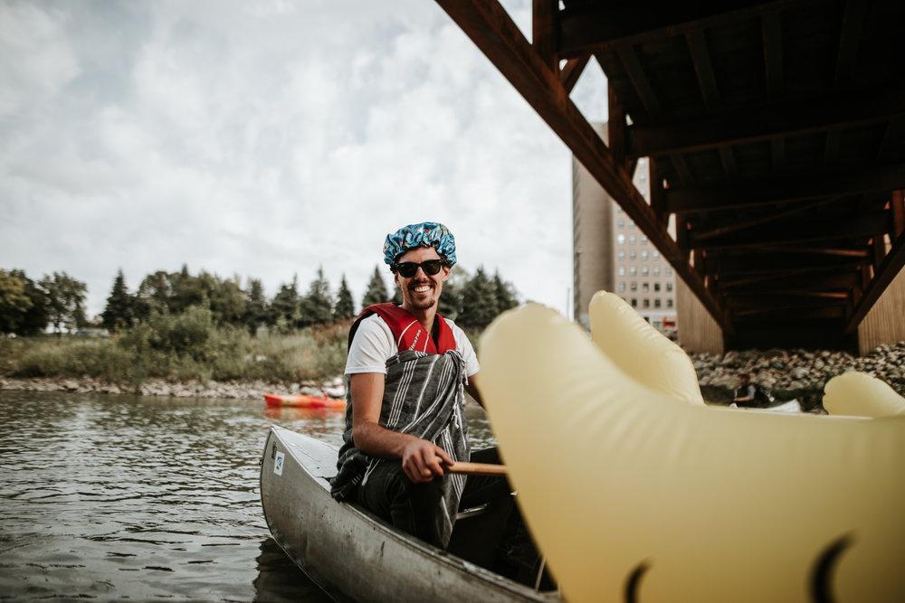 canoeparade-6267.jpg
