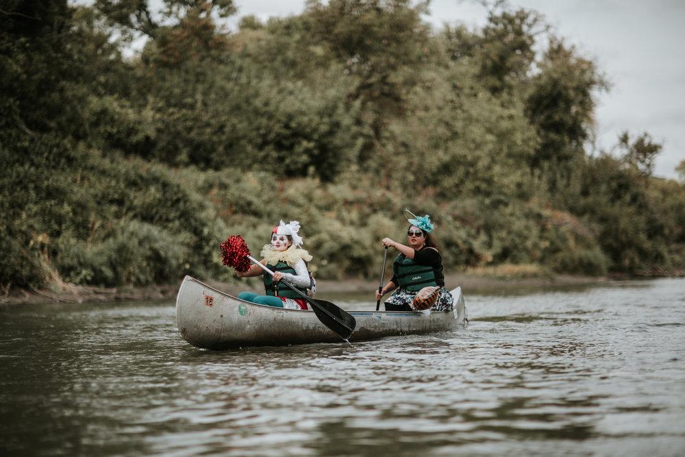 canoeparade-6336.jpg