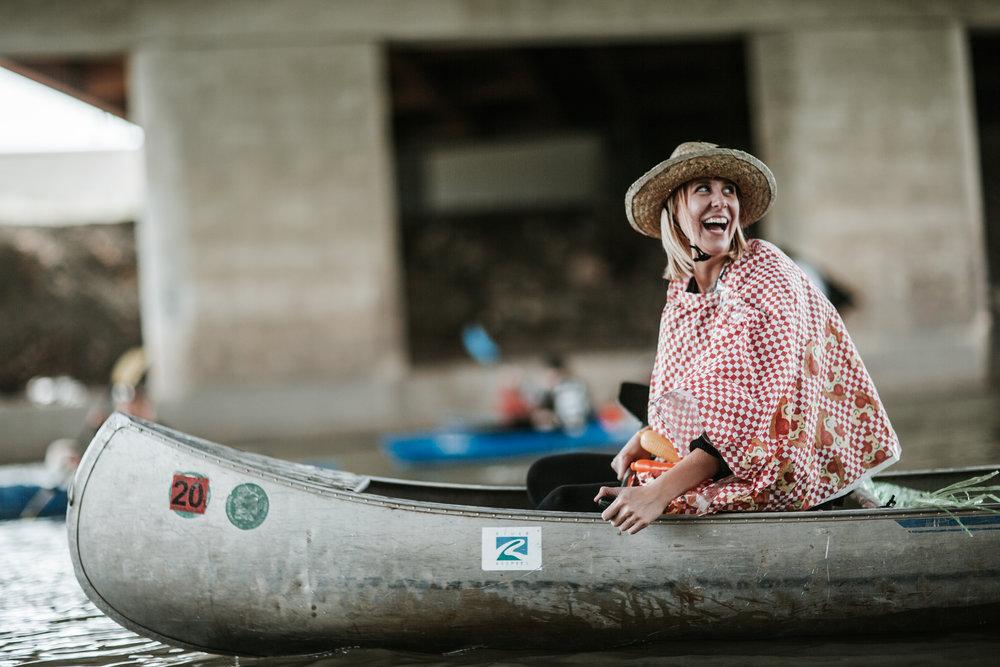 canoeparade-6421 (1).jpg