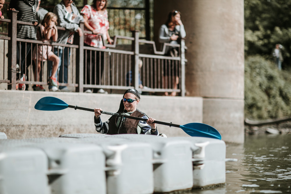 canoeparade-6437.jpg
