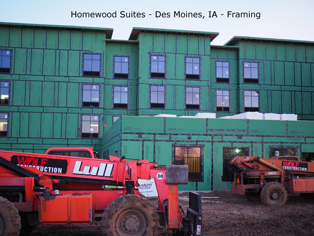 DDG_Homewood_Suite07.JPG