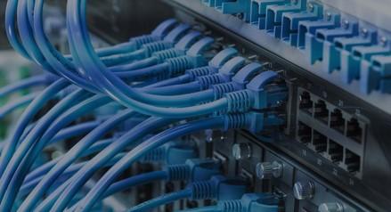 Ethernet Cabling.jpg