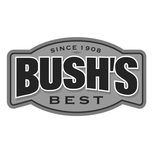 Bush Beans.png