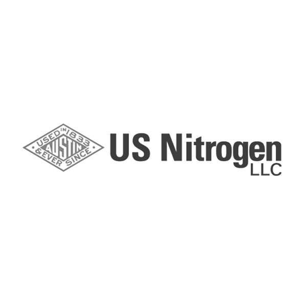 US Nitrogen.png