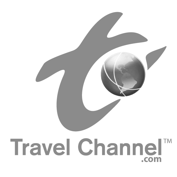 Travel Channel.png