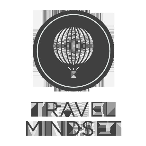 Travel Mindset.png