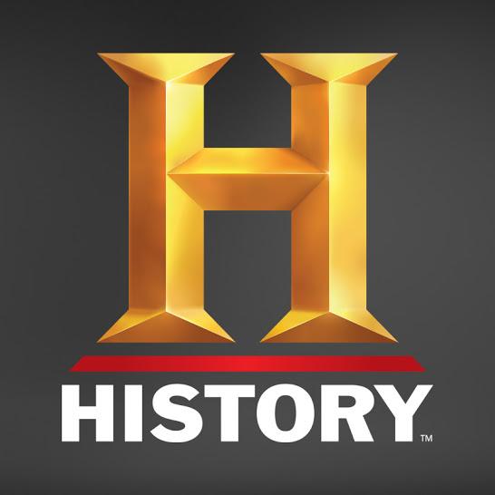 history ch.jpg