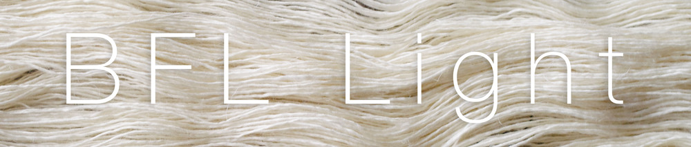 BFL Light copy.jpg