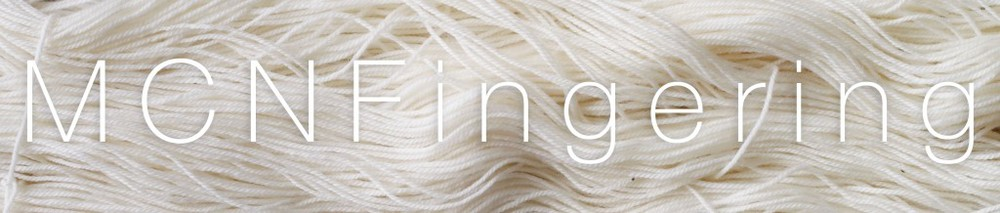 MCN-Fingering-copy-1024x218.jpg