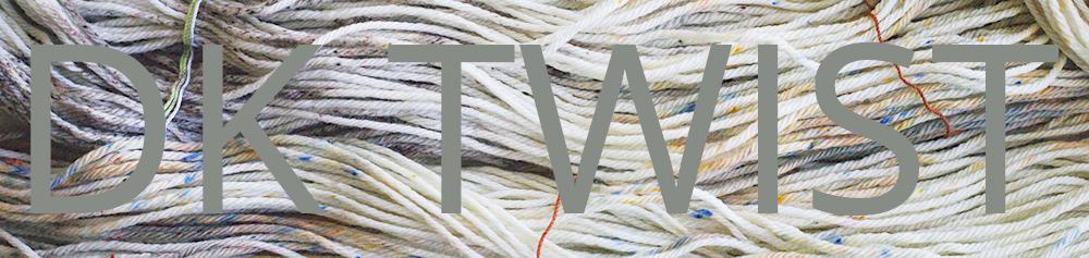 DK Twist.jpg