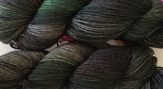 October 2015 BFL Sport Polished Stone
