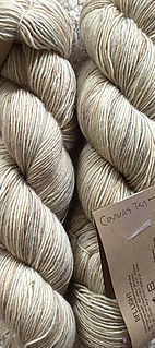 June 2015 BFL Light Canvas Tent