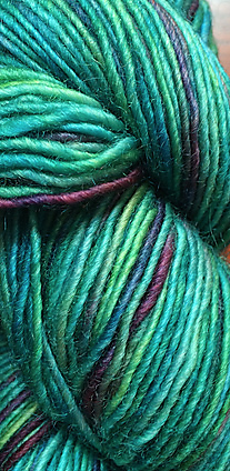 June 2015 BFL Light Jupiter