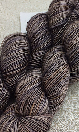 January 2015 BFL Light Floorboards