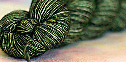 October 2012 Tosh Merino Light Tanglewood
