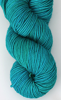 April 2012 MCN Worsted Nassau Blue