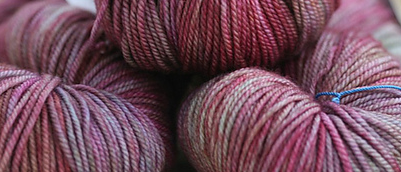 August 2011 Alpaca Sport Grenadine