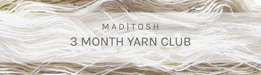 yarn club.jpg