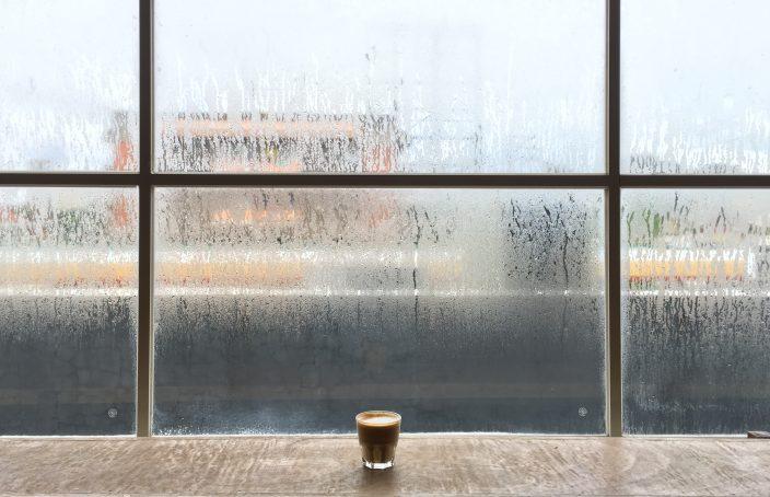 latte-e1462297659852-704x454.jpg