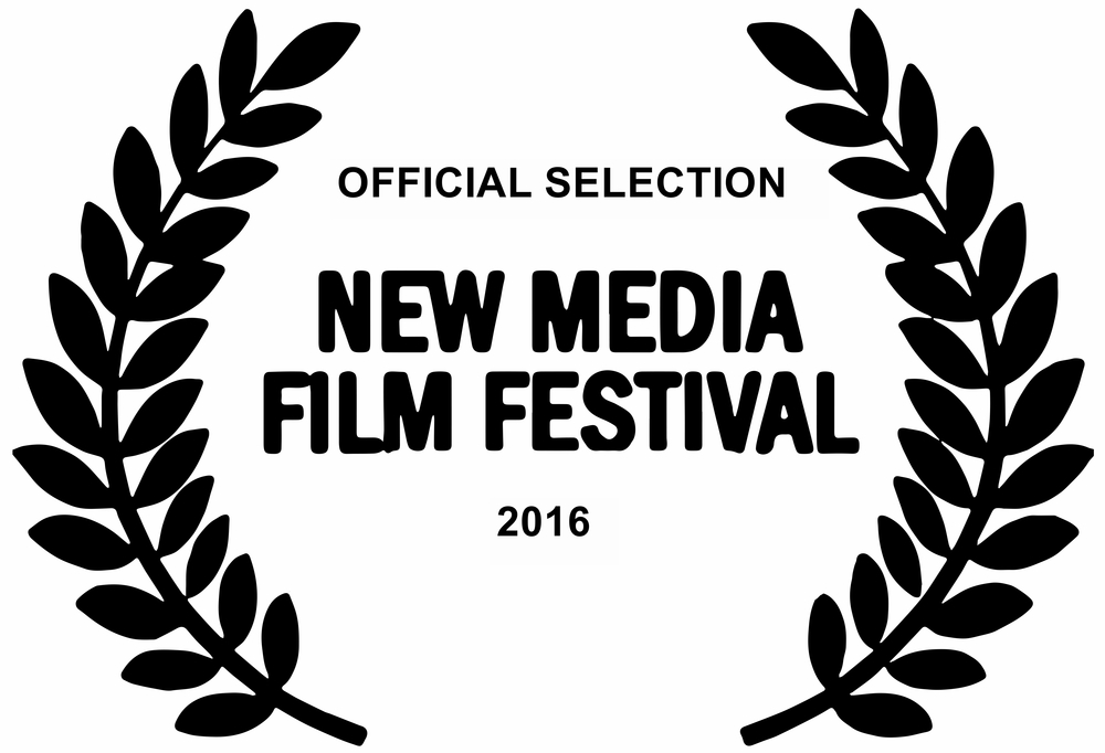 2016 new media film festival laurel transparent OFFICIAL SELECTION.jpg