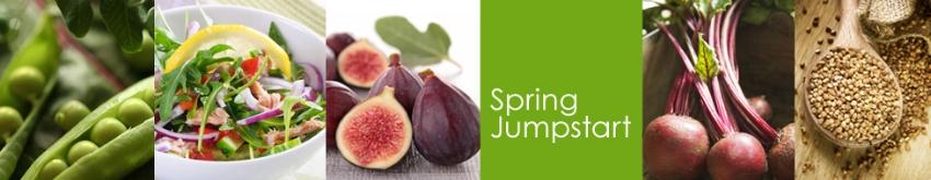 Spring Jumpstart banner.jpg