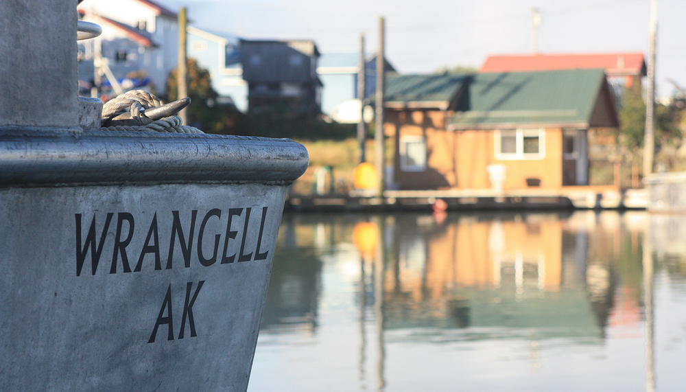 New Wrangell Page Banner.png