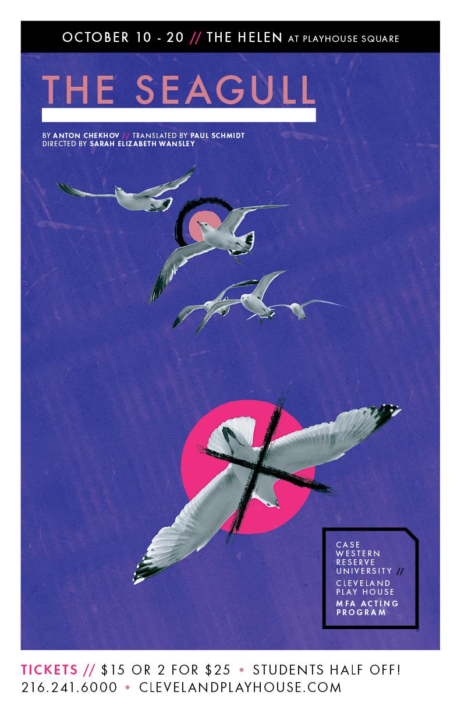 Seagull_poster.jpg